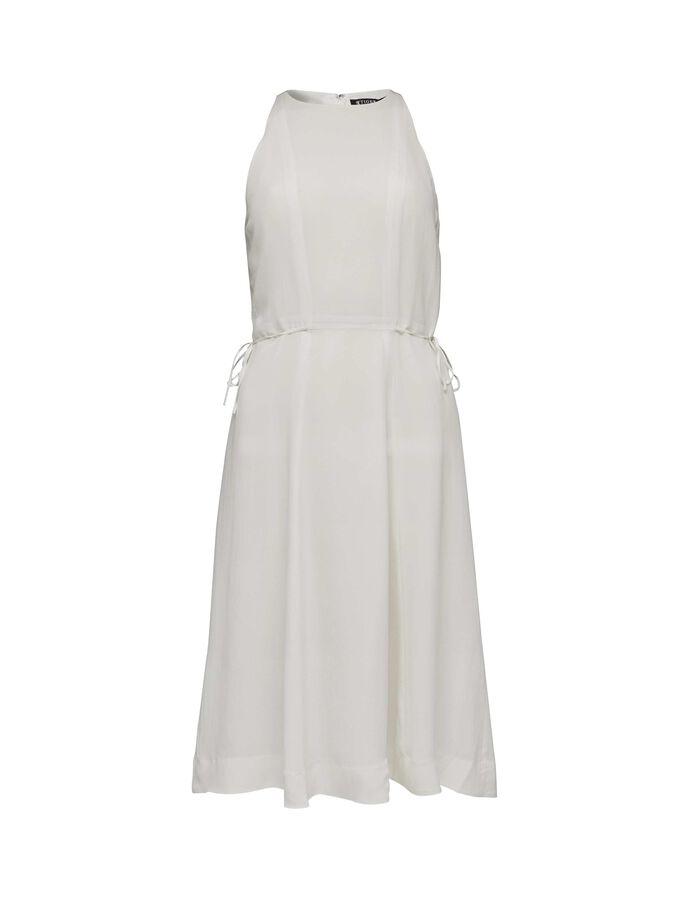 Minoo dress