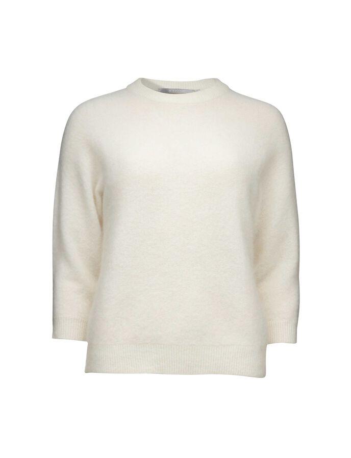 Izar pullover