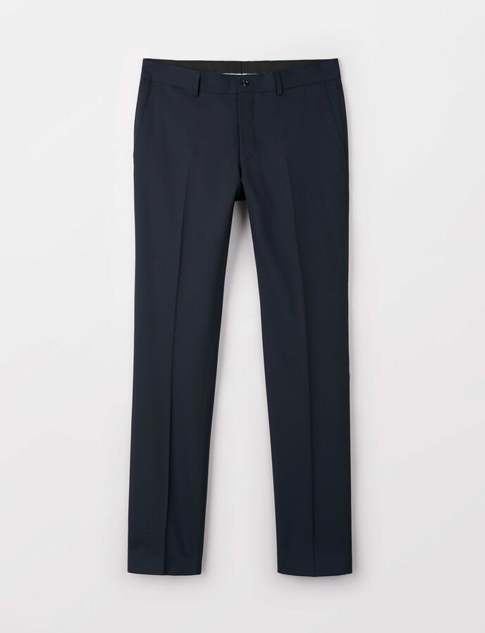 Herris trousers (short size)