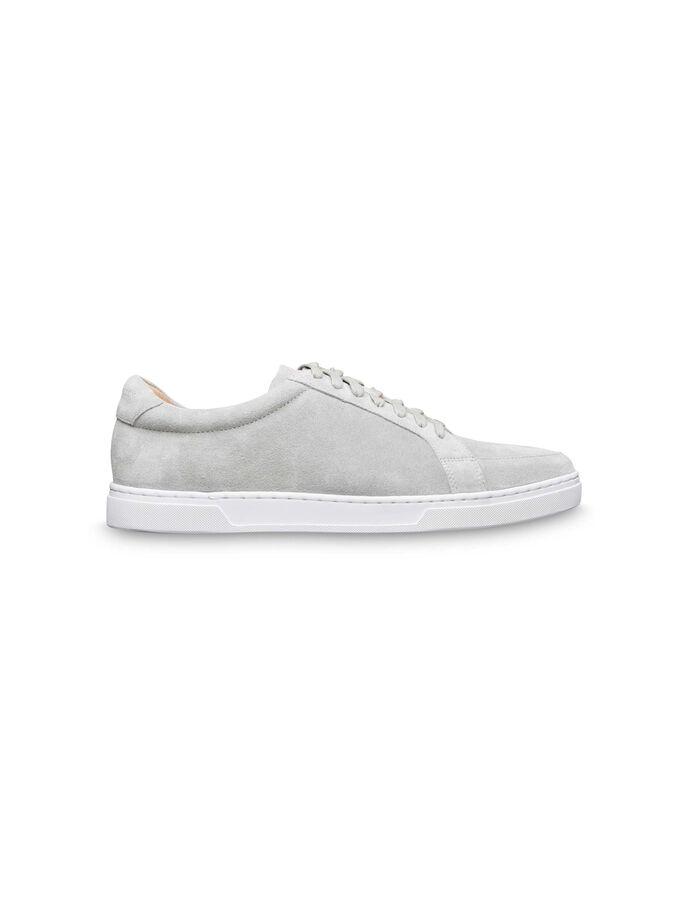 Arne S sneaker