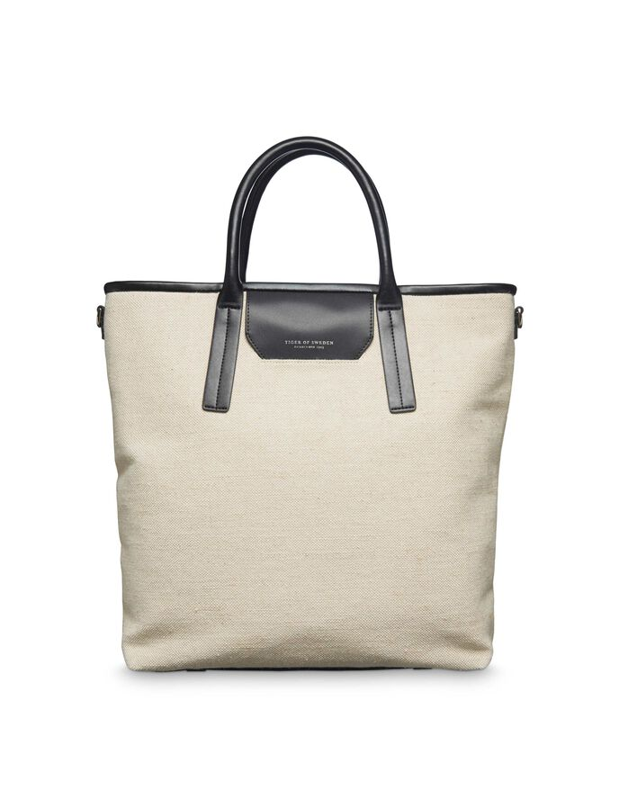 Pascale tote bag