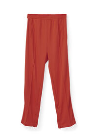 Naoki Polo Pants, Fiery Red, hi-res