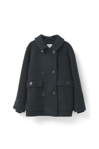 Fenn Jacket, Pine Grove, hi-res