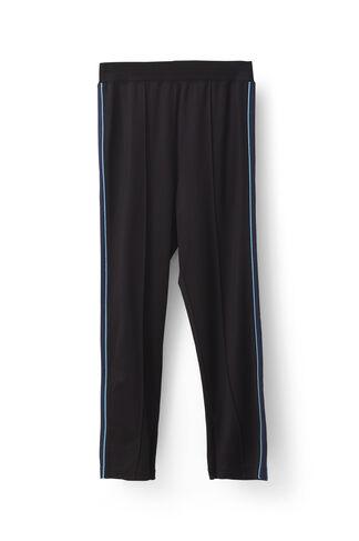 Rogers Pants, Black/Total Eclipse, hi-res