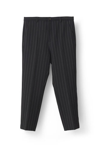 Moscow Tailor Pants, Black/Vanilla Ice, hi-res