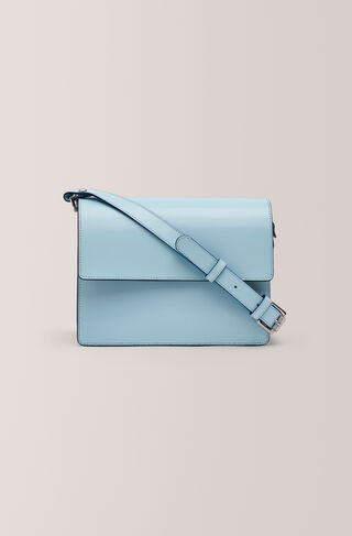 Gallery Accessories Bag, Sterling Blue, hi-res
