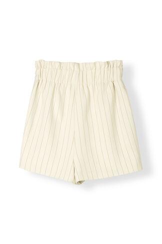 Moscow Tailor Shorts, Vanilla Ice, hi-res