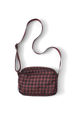 Fairmont Accessories Bag, Smoked Paprika, hi-res