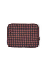 Fairmont Accessories Laptop Sleeve, Smoked Paprika, hi-res