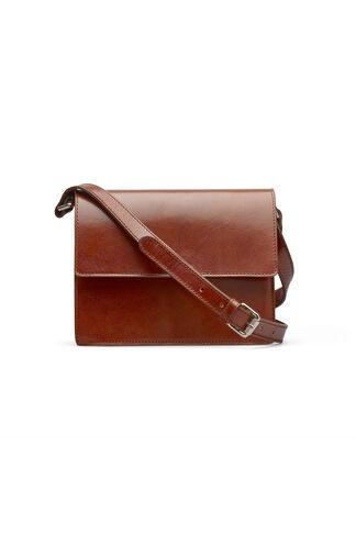 Gallery Accessories Bag, Potting Soil, hi-res