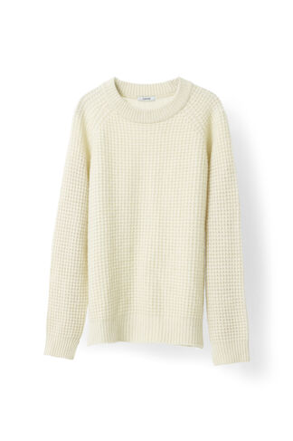 Hensley Pullover, Vanilla Ice, hi-res