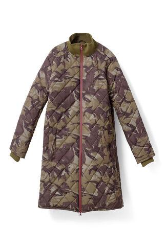 Greenwood Jacket, Camouflage, hi-res