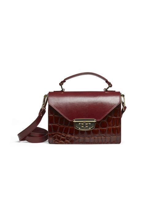 Gallery Accessories Bag, Block Colour, hi-res