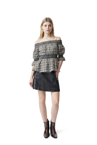Pre Fall Outfit 32, , hi-res