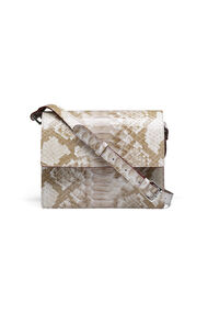 Gallery Accessories Bag, Cuban Snake, hi-res