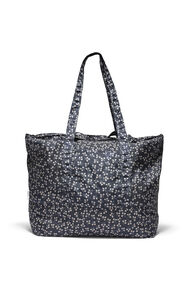 Fairmont Accessories Shopper, Total Eclipse, hi-res
