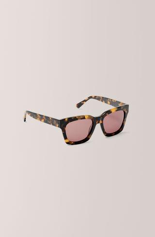 Alice Sunglasses, Tortoise, hi-res