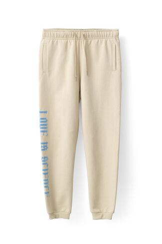 Yale Isoli Pants, Biscotti, hi-res