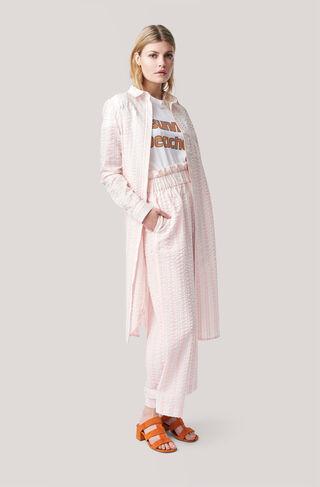 Charron Pants, Cloud Pink, hi-res