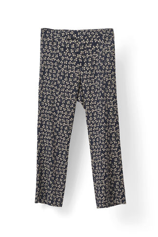 Greenville Jacquard Pants, Total Eclipse, hi-res