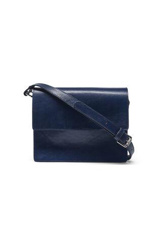 Gallery Accessories Bag, Iris, hi-res