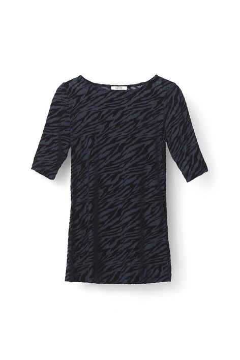 Adrian T-shirt, Total Eclipse, hi-res