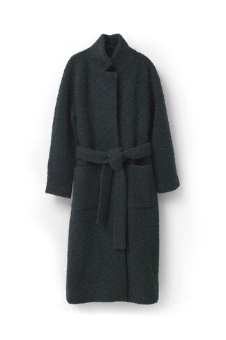 Fenn Wrap Coat, Pine Grove, hi-res