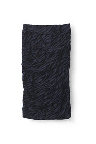 Adrian Skirt, Total Eclipse, hi-res