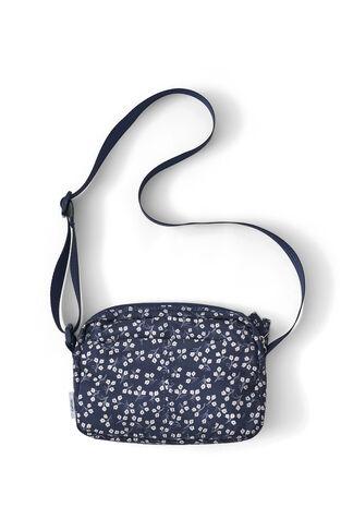 Fairmont Accessories Bag, Total Eclipse, hi-res