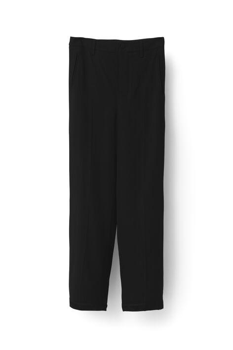Kamiko Pants, Black, hi-res