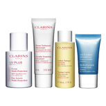 UV &Face Care Kit