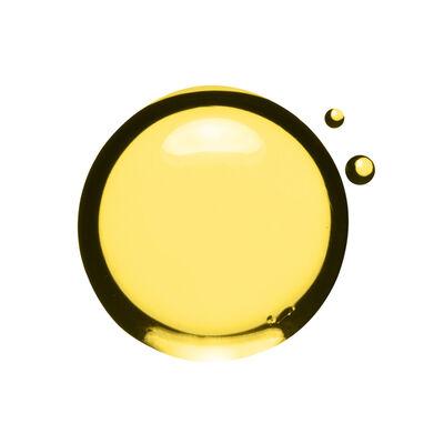 天然调和身体护理油