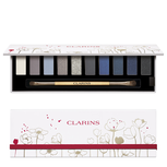 The Essential Holiday Make-up Palette