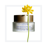 Extra-Firming Night - All skin types - Clarins