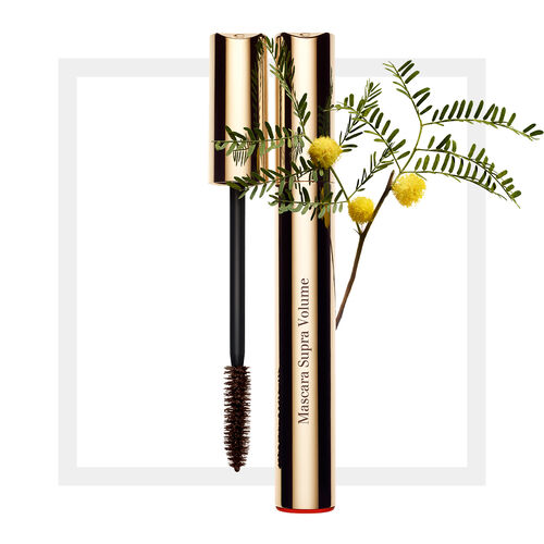 Volume Mascara - Limited Edition