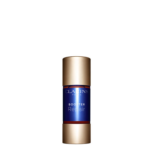 Repair Booster - Optimises skin recovery and repair processes.