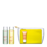 Perfect Cleansing Set (Normal / Dry Skin)