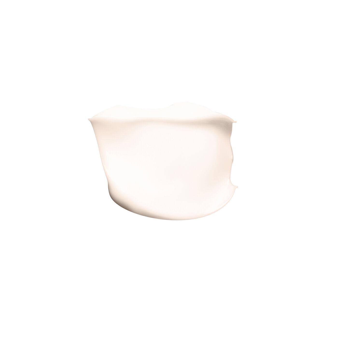 恒润奇肌保湿系列 恒润奇肌保湿乳霜
