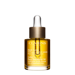 Lotus Face Treatment Oil - Combination/Oily Skin - Clarins
