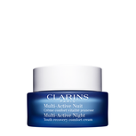 Youth Recovery Night Cream Dry Skin - Clarins