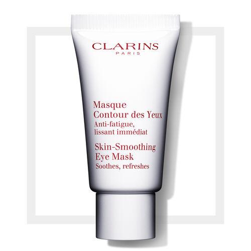 Skin-Smoothing%20Eye%20Mask