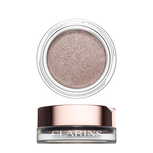 Cream-to-Powder Iridescent Eyeshadow