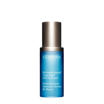 恒润奇肌保湿系列 「小蓝瓶」恒润奇肌保湿精华液