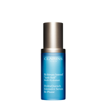 HydraQuench Intensive Serum Bi-Phase - Clarins