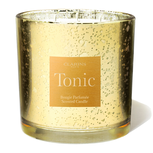 Christmas Tonic Candle 400g