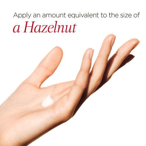 Skin%20Beauty%20Repair%20Concentrate