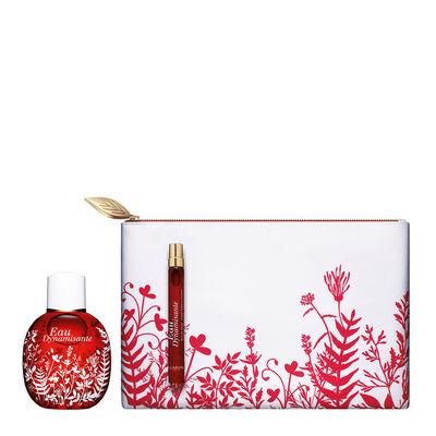 活力香氛限定版礼盒