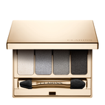 4-Colour Eyeshadow Palette