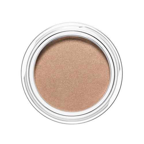 Ombre%20Matte%20Eyeshadow