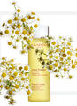 Toning Lotion With Camomile - Normal/Dry Skin